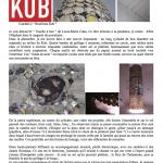 KUB-6